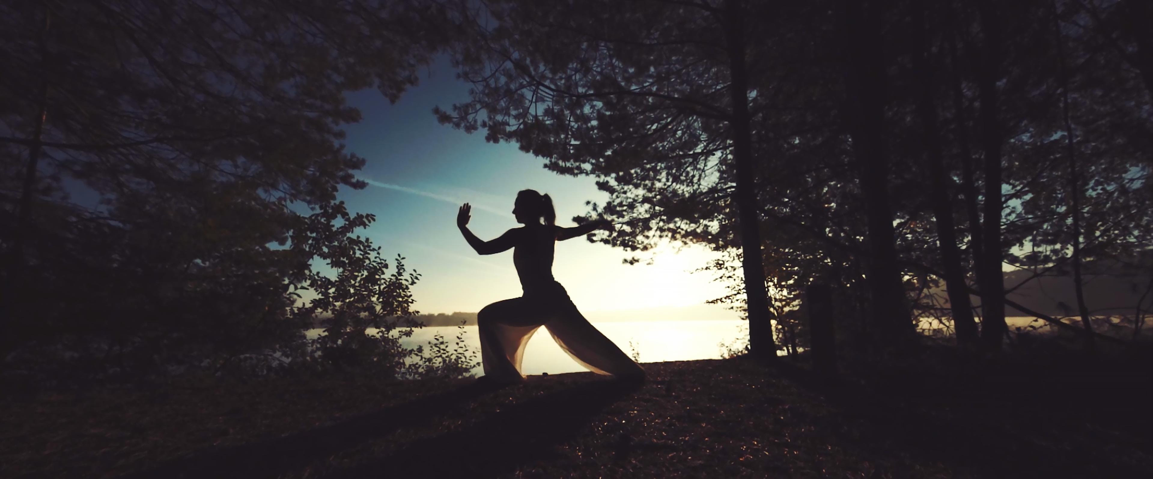 Elaisa Energetic Wellness